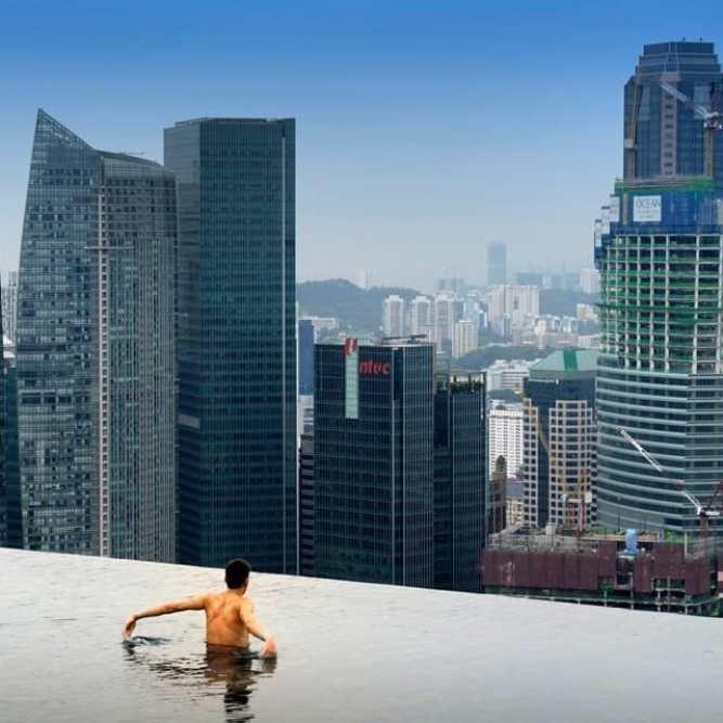 marina-bay-sands-hotel-singapore