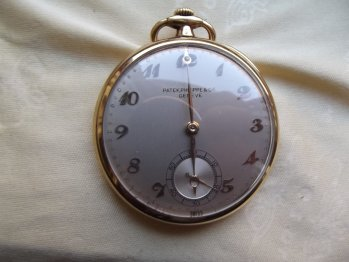 patek-philippe-18kt-solid-gold-pocket-watch-3