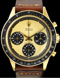 rolex-daytona-6241-paul-newman-14kt-from-1966-1