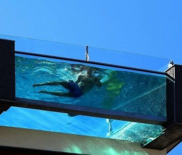 rooftop-pool-avalon-hotel-gothenburg-sweden
