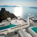 santorini-grace-hotel-greece