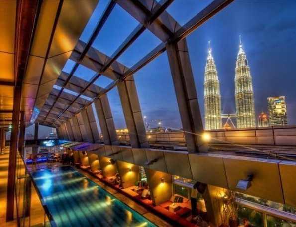 skybar-traders-hotel-kuala-lumpur
