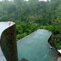 ubud-hanging-gardens-hotel-bali