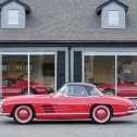 1962-mercedes-benz-300sl-roadster-1
