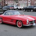 1962-mercedes-benz-300sl-roadster-10
