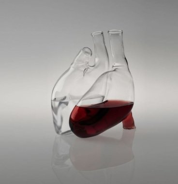 heart-decanter-by-cuore
