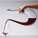 riedel-amadeo-lyra-decanter