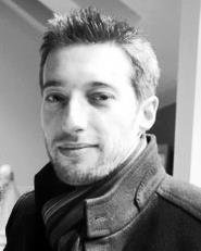 Jerome Dupres Of PresentWatch.com