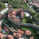 medieval-italaian-castle-2