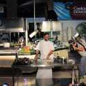 Chef Fernando Trocca