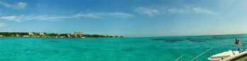 playa-on-a-boat
