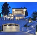 3363-mathers-avenue-west-vancouver-1