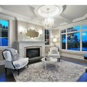 3363-mathers-avenue-west-vancouver-4