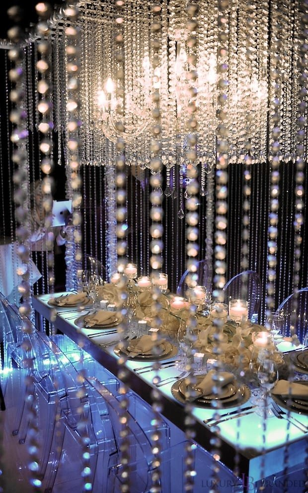 dinner_by_design_crystal_clear_02