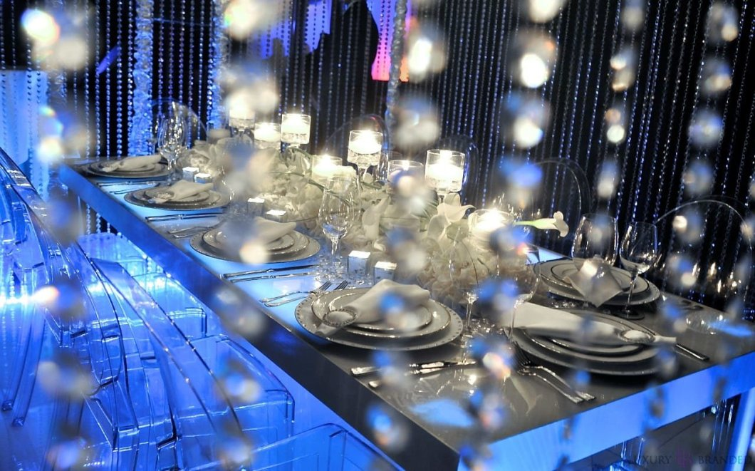 dinner_by_design_crystal_clear_04