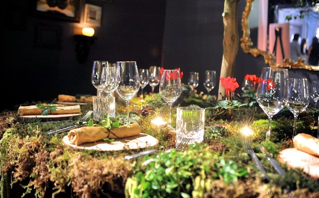 dinner_by_design_into_the_woods_04