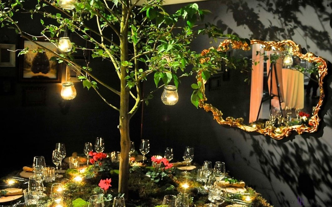 dinner_by_design_into_the_woods_05