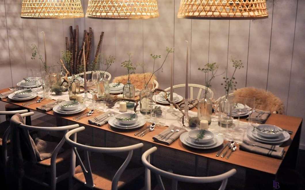 dinner_by_design_scandinavian_rustic_01