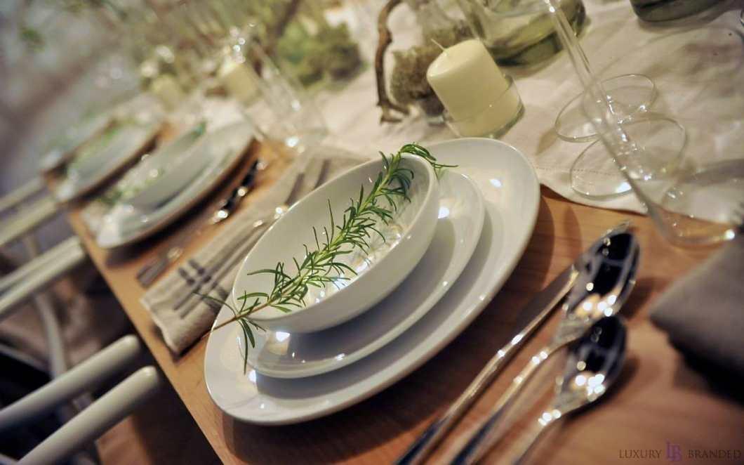 dinner_by_design_scandinavian_rustic_02