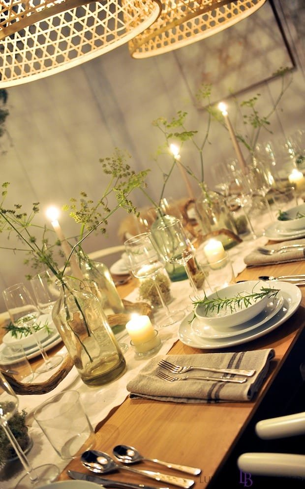 dinner_by_design_scandinavian_rustic_07