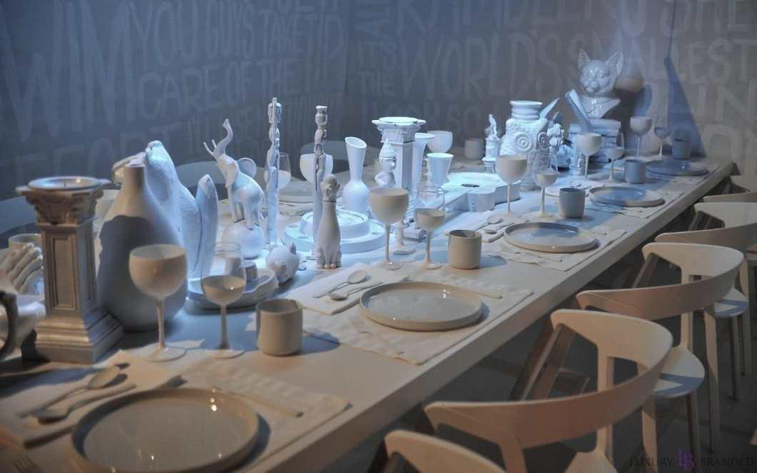 dinner_by_design_white_noise_01