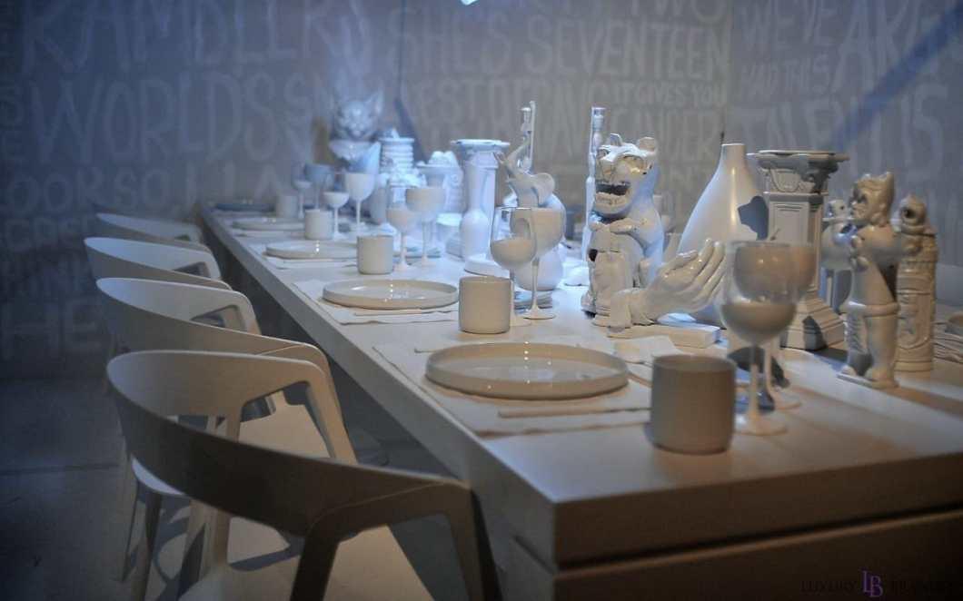 dinner_by_design_white_noise_03