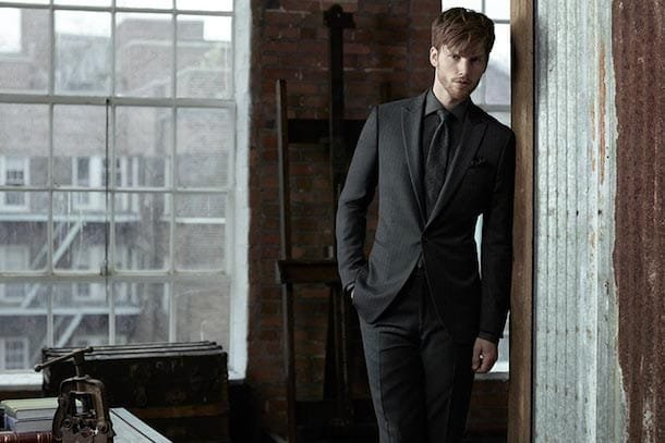 fall-2013-tailored-clothing-1