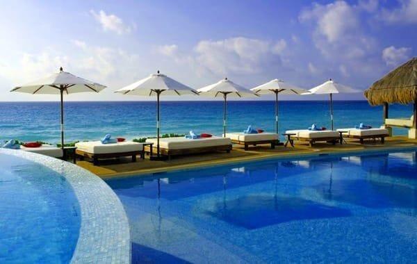luxury travel affiliate programs 2014