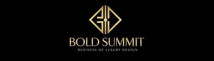 Bold Summit Logo Fixed