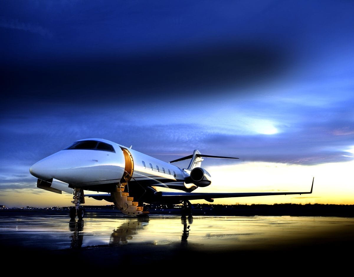 Private+Jet+Charter