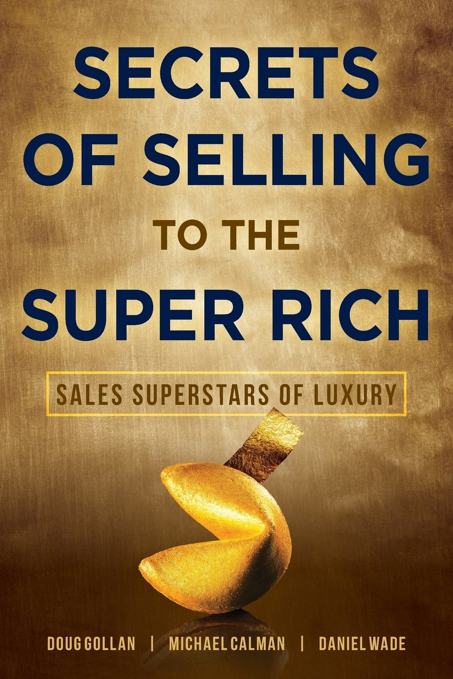 secrets-of-selling-to-the-super-rich-book