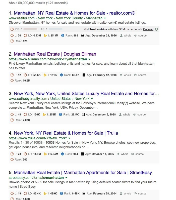 outrank-zillow-in-google
