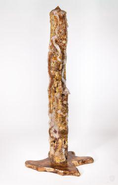 metatron statue donna mccain for sale 2