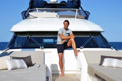 rafa nadal yacht beethoven for sale 1