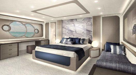 rafa nadal yacht beethoven for sale 6