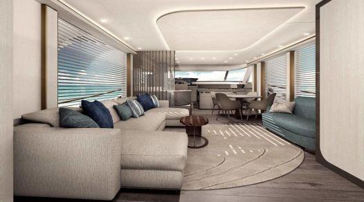rafa nadal yacht beethoven for sale 7
