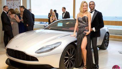 2019-luxury-lifestyle-charity-gala-3