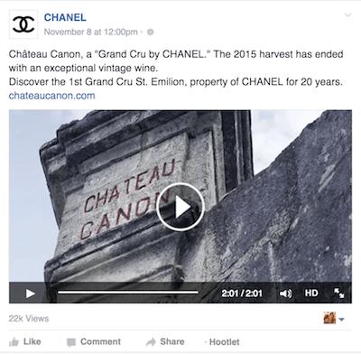 chanel.chateau canon fb
