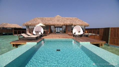 Image result for conrad maldives