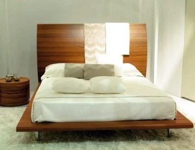 berloni furniture products catalogue