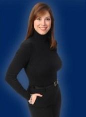 Luxury Homes Broker Information For Tiffany Dalton