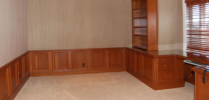 Las Vegas Estate Home For Sale 6180 El Camino Rd Las Vegas NV 89118