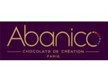 CHOCOLATS ABANICO