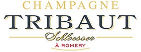 logo_champagen_tribaut_schloesser