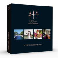 coffret-cadeau-hotels-et-preference-trophee-golf-luxury-jewelrys-cup-ableiges