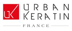 urbane-keratine-sponsor-luxury-jewelrys-cup-2016-ableiges