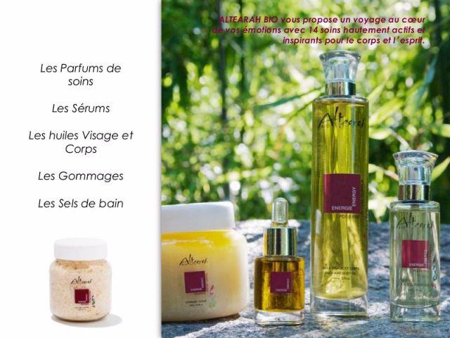 altearah-cosmetique-la-gamme-produits