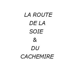soie-cachemire9eme-trophee-luxury-jewelrys-cup-2019-golf-de-courson