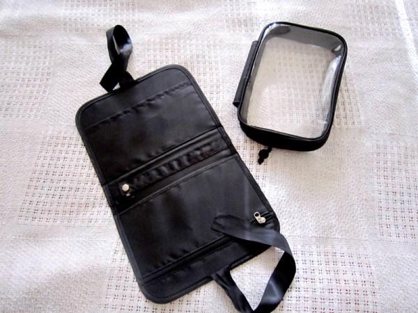 Anna-Sui-Accessories-Bag-5.jpg