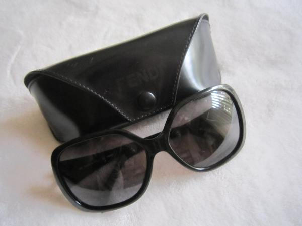 Fendi FS-5145 Sunglasses -3